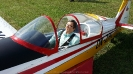 Flying in Lipence 2014_36