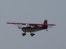 Flying in Lipence 2014_3