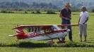 Flying in Lipence 2014_5