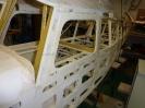 1.3 Fuselage Construction
