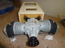 1.6 Motor Box VM 210 Valach Motors