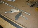 Wing Struts