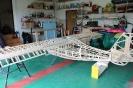 Garage Assembly