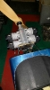 Fiala Motor FM 280 B4-FS_9