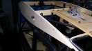 Bellanca Xtreme Decathlon -  Fuselage Shaped Beams_2