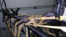 Bellanca Xtreme Decathlon -  Fuselage Shaped Beams_4