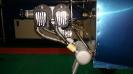 Bellanca Xtreme Decathlon - Motor Cowl_1