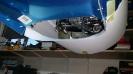 Bellanca Xtreme Decathlon - Motor Cowl_46