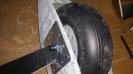 Bellanca Xtreme Decathlon - Wheel Pants_16