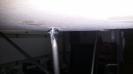 Wing Struts_27