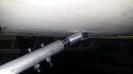 Wing Struts_5