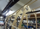 Xtreme Decathlon Fuselage Construction_36