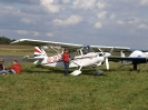 Czech Aeroclub Bellanca