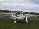 Czech Aeroclub Bellanca