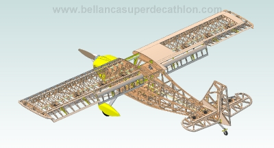 Sample CAD Images_2