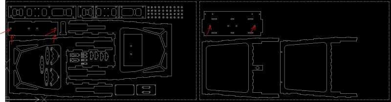 FuselageFiberglass3mm-Correction1.jpg