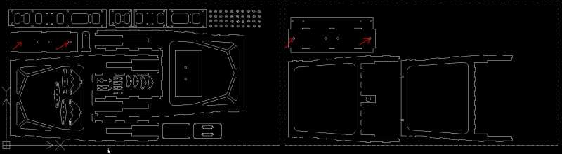 FuselageFiberglass3mm-Original.jpg