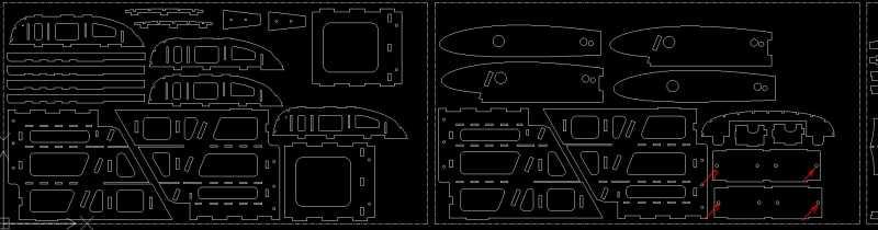 FuselagePlywood4mm-Correctiona.jpg
