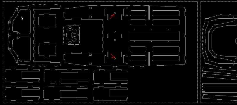 FuselagePlywood4mm-Correctionb.jpg