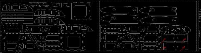 FuselagePlywood4mm-Originalb.jpg