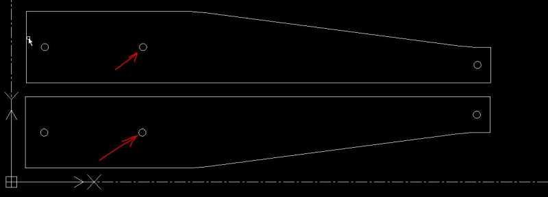LandingGearAluminum10mm-Correction1.jpg