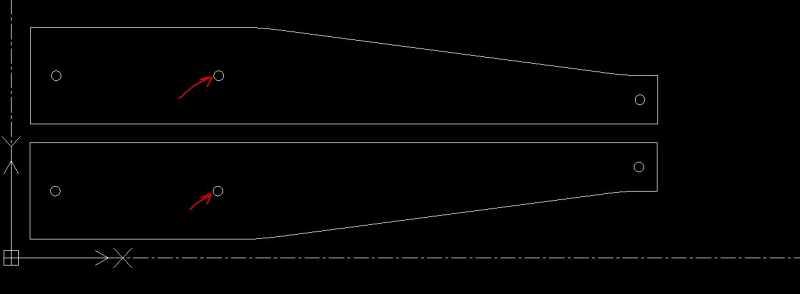 LandingGearAluminum10mm-Original.jpg