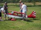 Flying in Lipence 2014_1
