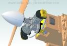 Sample CAD Images_1