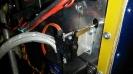 Dummy Throttle Linkage_1