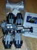 Fiala Motor FM 280 B4-FS