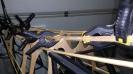 Bellanca Xtreme Decathlon -  Fuselage Shaped Beams_5