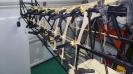 Bellanca Xtreme Decathlon -  Fuselage Shaped Beams_7