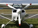 Original Airplane